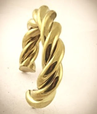 brass jewelry thailand 2