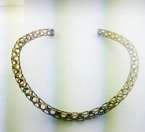 bijoux ajoures