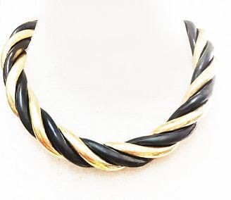 collier-twist-noir-or.jpga.jpg