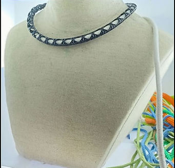 open work jewelry