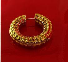corrugated jewelry 3