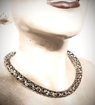 openwork jewelry jewellery