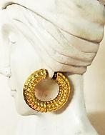 corrugated jewellery jewelry