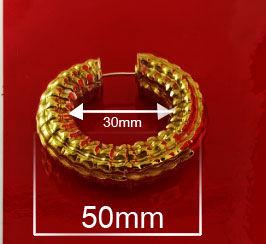 corrugated-creoles-earrings.jpg
