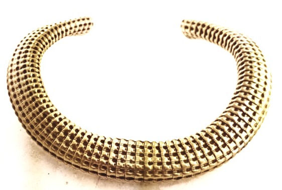 gold plated jewelry 6