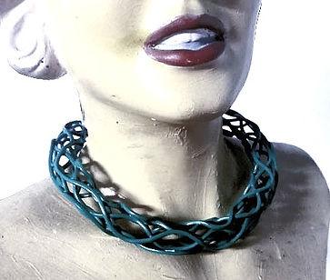 vogue fashion jewelry