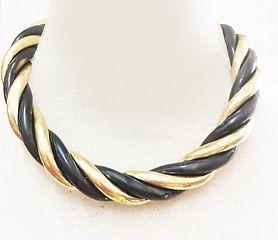 collier-twist-noir-or.jpg