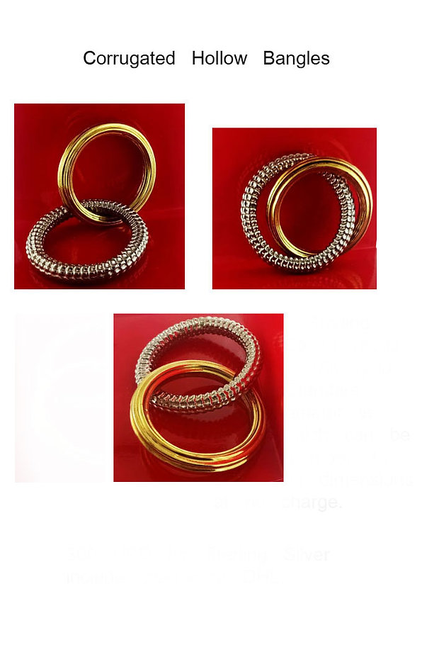 gold plated jewelry thailand