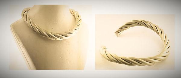 brass jewelry thailand