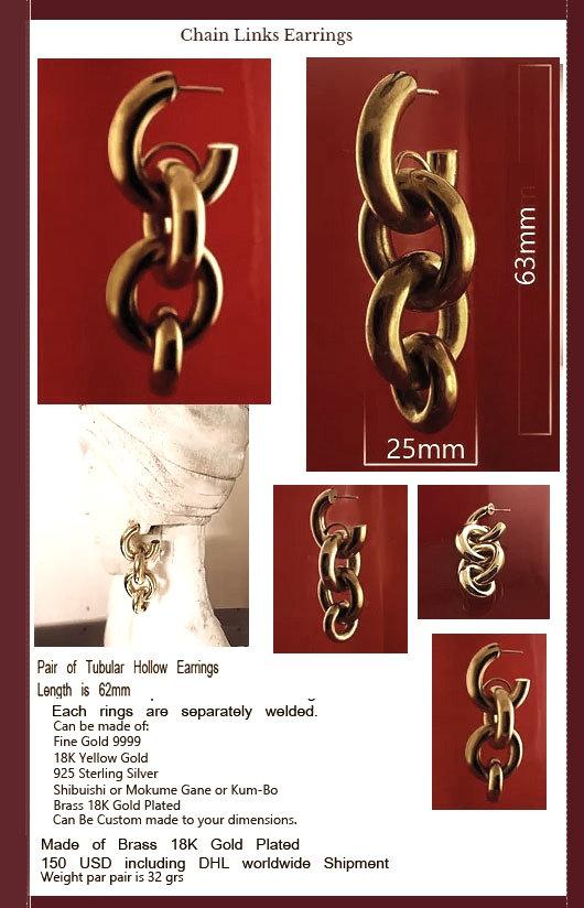 bijoux plaques or thailande