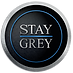 Stay-Grey-BLUE-logo.png