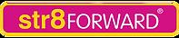 Str8-Forward-Logo.png
