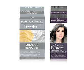 Scott-cornwall-products.png