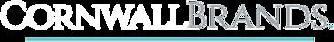 Cornwall-Brands-logo.png