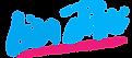 Lila-Jive-Logo.png