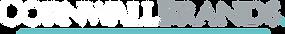 Cornwall Brands logo.png