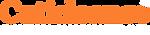 Cuticleanse-logo.png