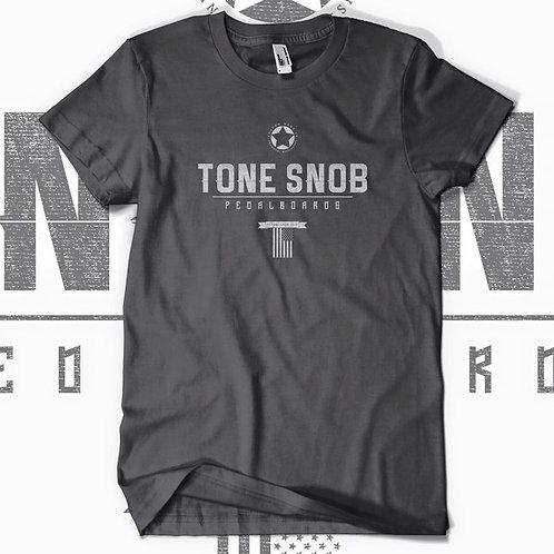 Tone Snob T-Shirt