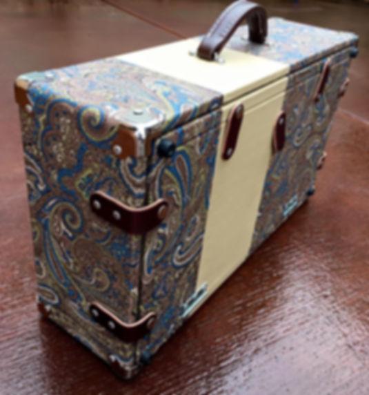 Pedalboard Case