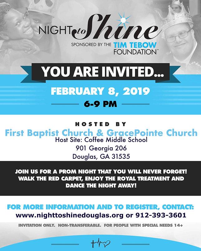 2019 Night to Shine Invitation.jpg