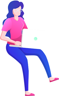 אישה עם מחשב.png