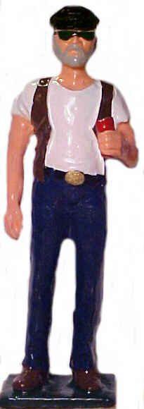 #211 - Bud Rhiengold