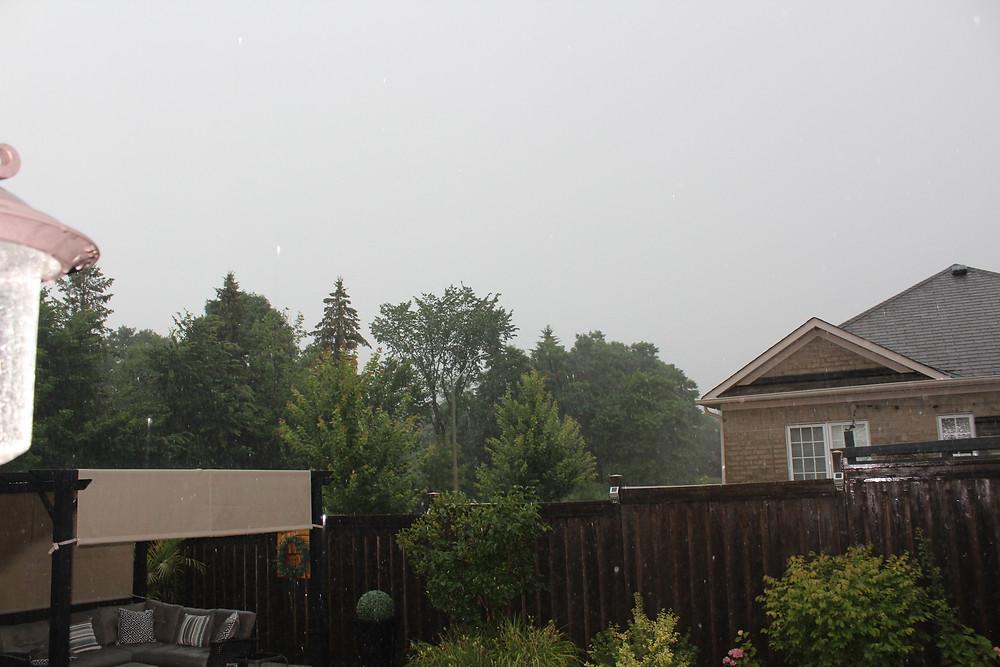 Barrie Ontario Canada