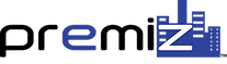 Premiz - Master Logo.png