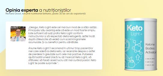 cele mai puternice recenzii de ardere a grăsimilor indigestia provoca pierderea in greutate