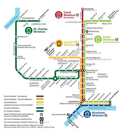 Streetcar Map.jpg