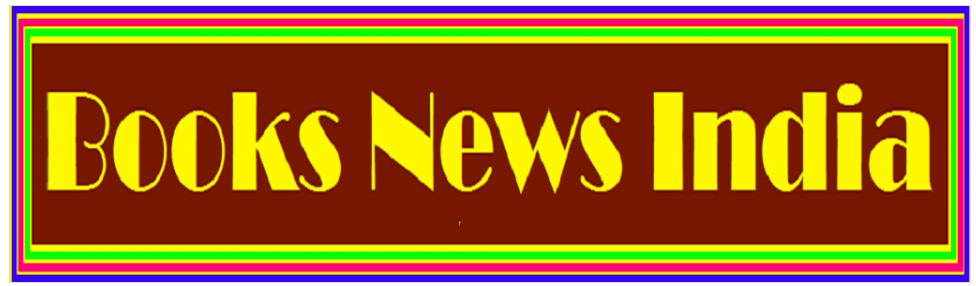 Book News India_book review