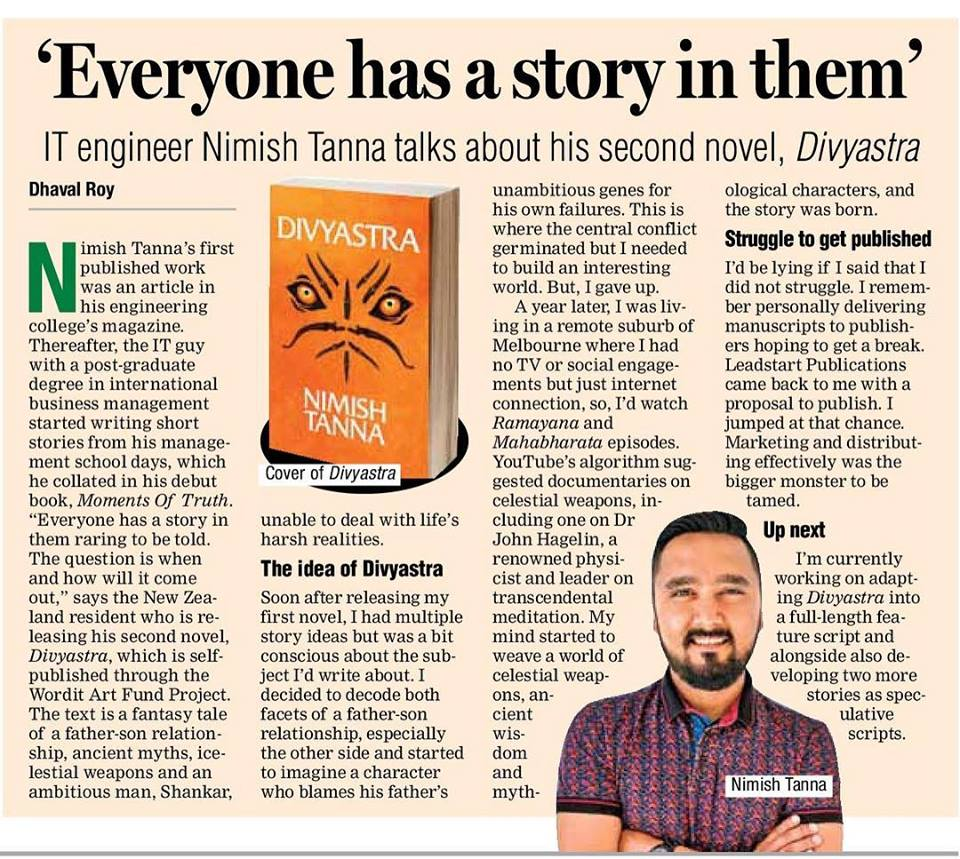 DNA_2 Feb article