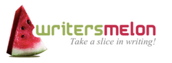 Writers Melon_book review