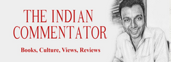 Book review of Divyastra by popular blog