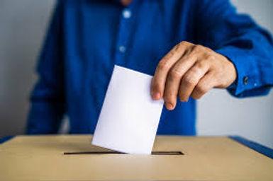 ballot box2.jpeg