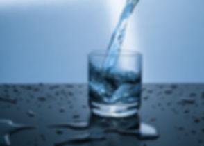 waterglass.jpeg