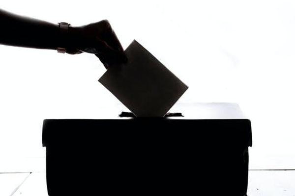 ballot box.jpeg