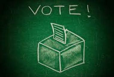 ballot box3.jpeg