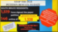 Screenshot%202020-05-18%20at%2012.25_edited.jpg