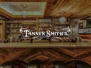 2 Winonas at Tanner Smith's