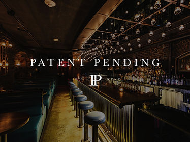 2 Strange Magics at Patent Pending