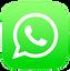 whatsapp-ios7_nowm.png
