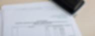 Traducción de documentos bancarios