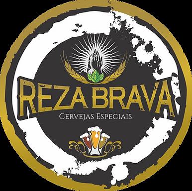 Reza_Brava.png