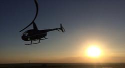 Heli Help Manutenção de Helicopteros