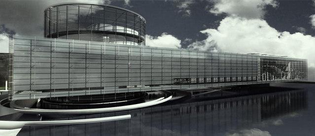 Museo delle Macchine