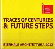 Traces of Centuries & FUTURE STEPS