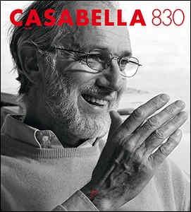 CASABRLLA 830