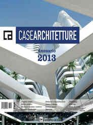 CASEARCHITETTURE 2013