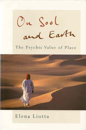 On Sool and Earth